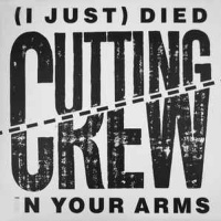 Utting Crew - (I Just) Died In Your Arms