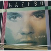 Gazebo - I Like Shopin