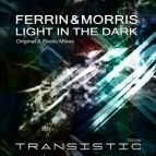 Ferrin - Light In The Dark