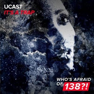 UCAST - It's A Trap