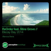 ReOrder - Biscay Bay 2014 (Afternova Remix)