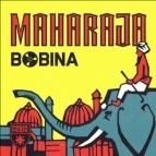 Bobina - Maharaja