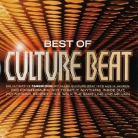 Culture Beat - Inside Out