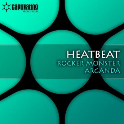 Heatbeat - Arganda