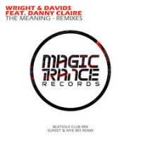 Wright - The Meaning (Beatsole Club Mix)