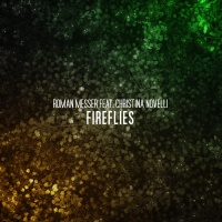 Roman Messer - Fireflies