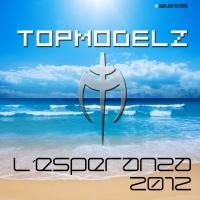 - Lesperanza 2012