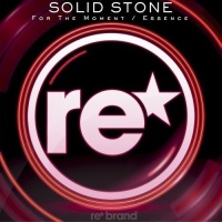 Solid Stone - For The Moment