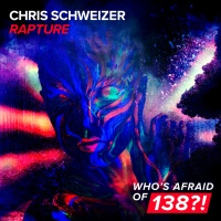 Chris Schweizer - Rapture WEB