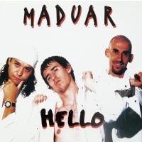 Maduar - Hello