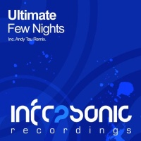 ULTIMATE - Few Nights (Andy Tau Remix)