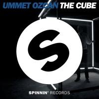 Ummet Ozcan - The Cube