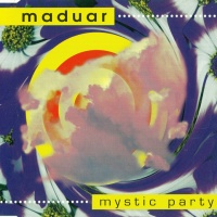 Maduar - Mystic Party