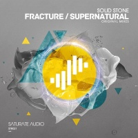 Solid Stone - Supernatural