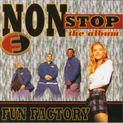Fun Factory - Pain