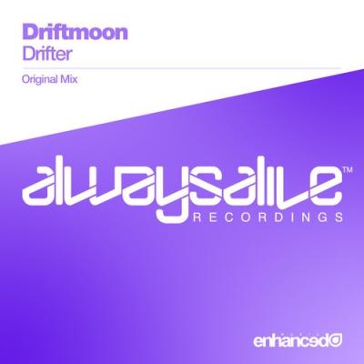 Driftmoon - Drifter