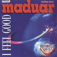 Maduar - Do It