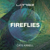 Lange - Fireflies