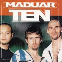 Maduar - Ten