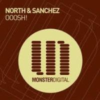NORTH - Ooosh