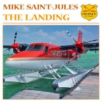 Mike Saint Jules - The Landing