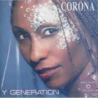 Corona - Y Generation (Album)