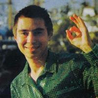 Виталий Карюков - Вредина