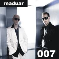 Maduar - 007