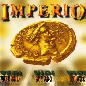 Imperio - Exodus
