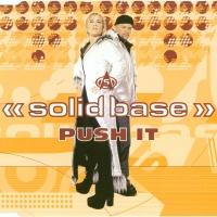 Solid Base - Push It