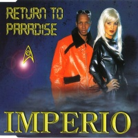 Imperio - Return To Paradise (CDM)