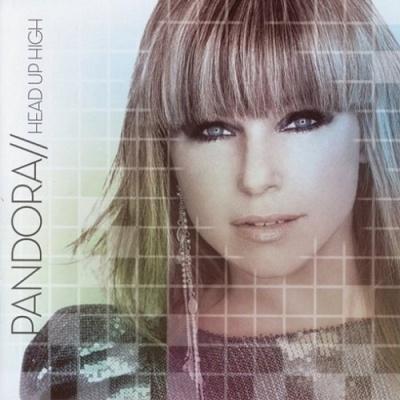 Pandora - Head Up High