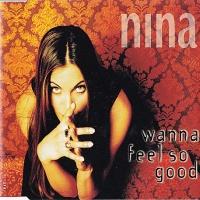 Wanna Feel So Good (Extended Version)