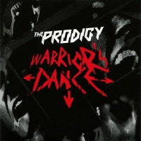 The Prodigy - Warriоr's Dance (Single)