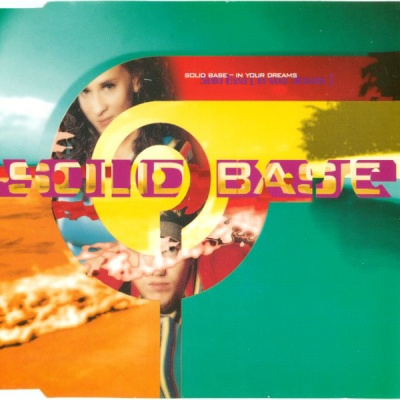 Solid Base - In Your Dreams (Dance Mix)