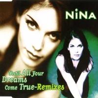 Until All Your Dreams Come True (Dreams Came True Mix)