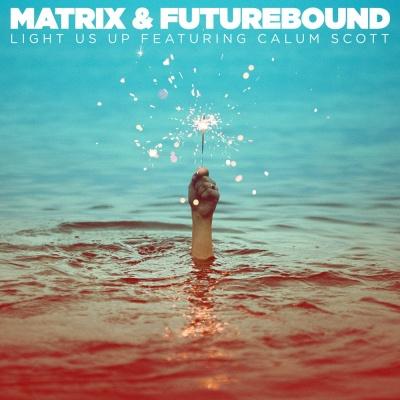 Matrix & Futurebound - Light Us Up (PBH & Jack Shizzle Remix)