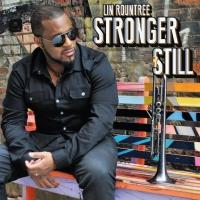 - Stronger Still