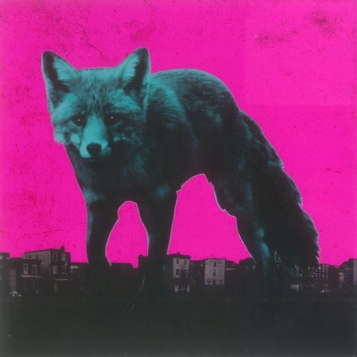 The Prodigy - Wild Frоntier