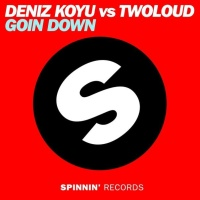 Deniz Koyu - Going Down