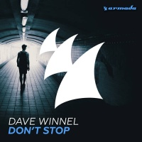 Dave Winnel - Don't Stop