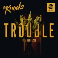 The Knocks - Trouble (Sagan Remix)