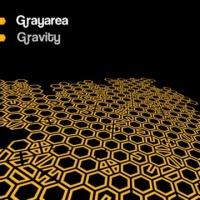 - Gravity