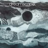 Dreamscape - I Love U (Trip 2 Chill Mix)