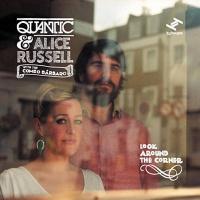 Alice Quantic - So Long