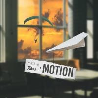 Tobu - Motion (Original Mix)