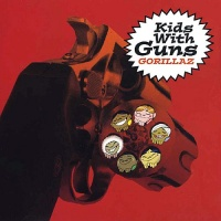 - Kids With Guns / El Mañana