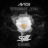 Avicii - Without You (Syzz Remix)