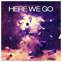 Hard Rock Sofa - Here We Go (Original Mix)