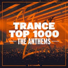 Cygnus X - The Orange Theme (Solar Stone Remix)